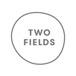 Two-fields-olive-oil